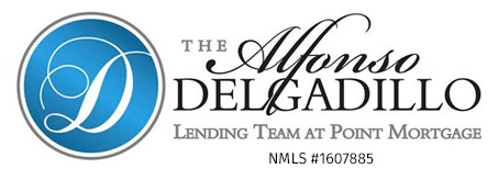 The Alfonso Delgadillo Lending Team | Mortgage Broker Chula Vista, CA